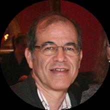 Jim Adelson