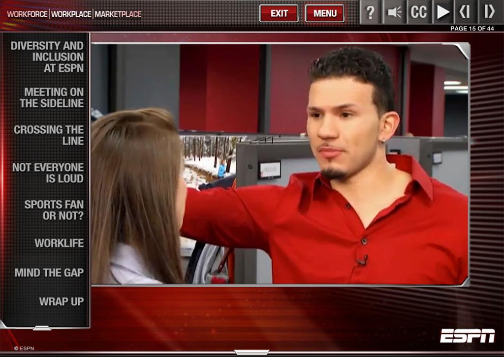 ESPN-2_0