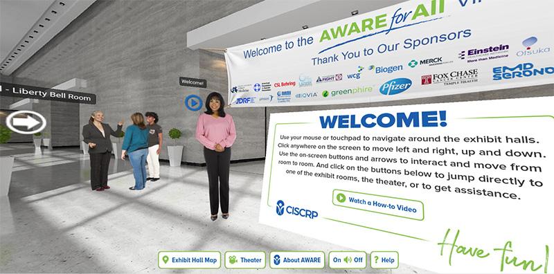 CISCRP-Aware-Screenshot-1