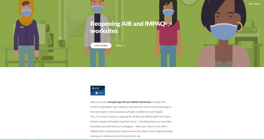 air-reopening1