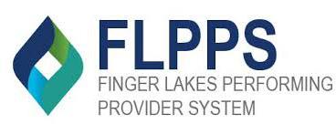 FLPPS